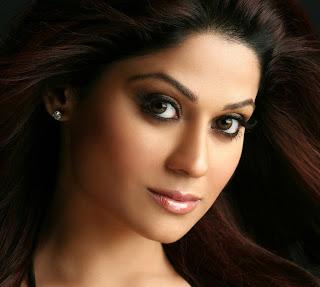 Shamita shetty, bollywood, bollywood actress, photos of bollywood actress