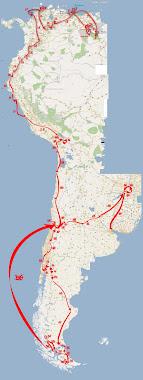 Yol Haritamız