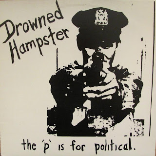 Drowned Hampster (Canada, 1983)