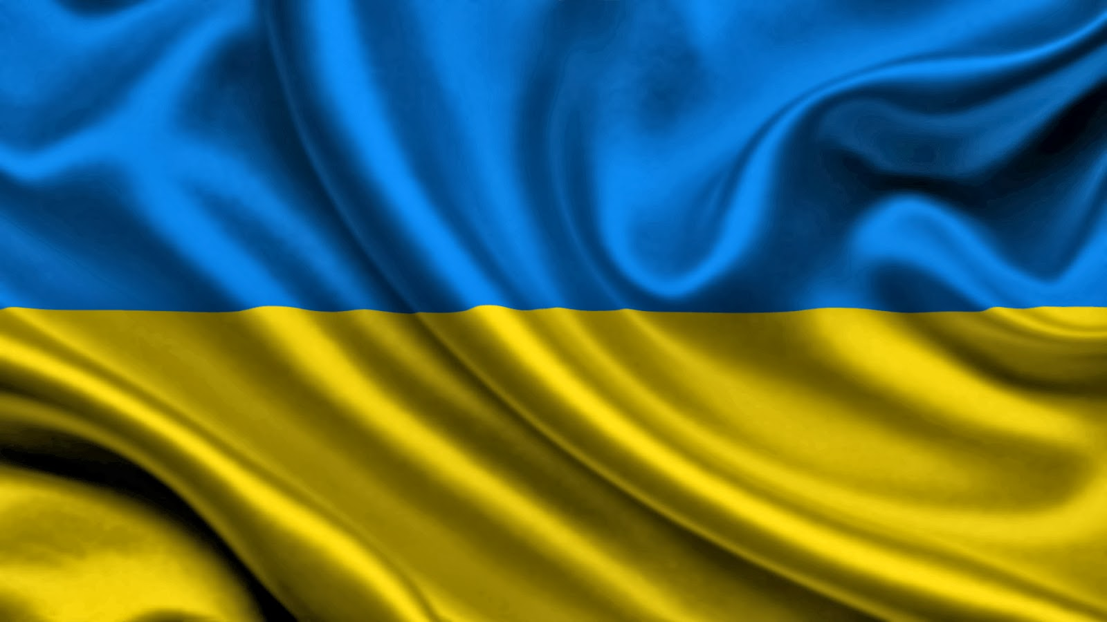 Brasfoot 2014 patch ucrania