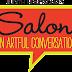 Judith HeartSong's salon - an artful conversation