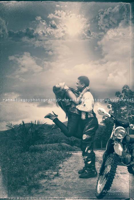 prewedding budi rahmadiegoy photography 5