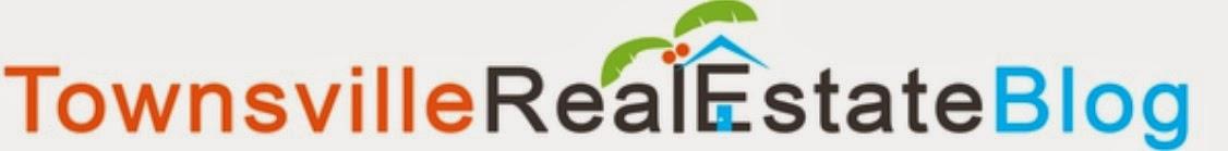 Townsville Real Estate Blog