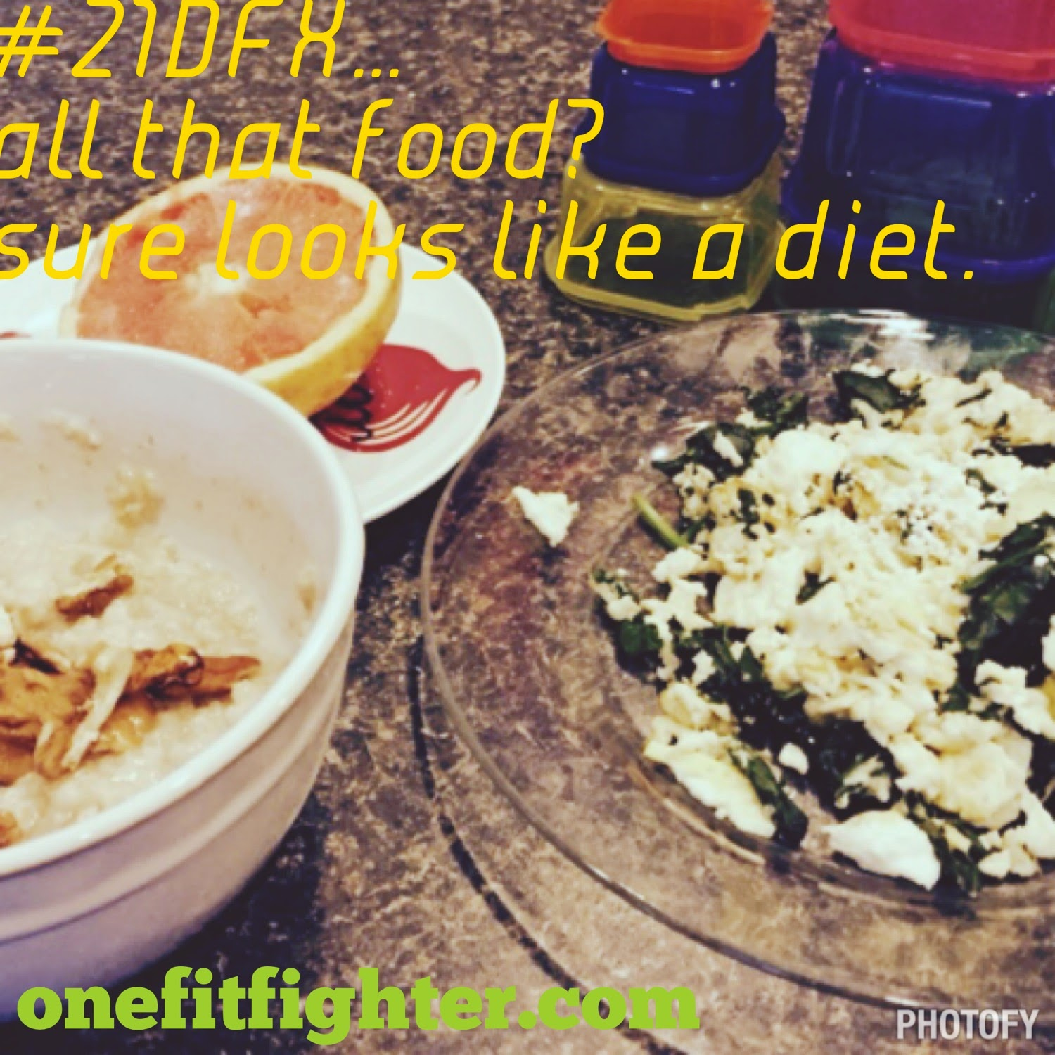 meal ideas 21 day fix, what is the 21 day fix