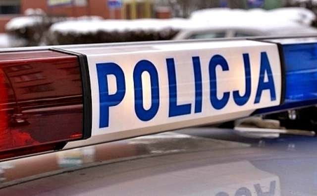 http://nowykurierplonski.pl/214999,Zderzenie-opla-ze-scania-policja-czeka-na-swiadkow-KOMUNIKAT.html#axzz3RMmjE1dY