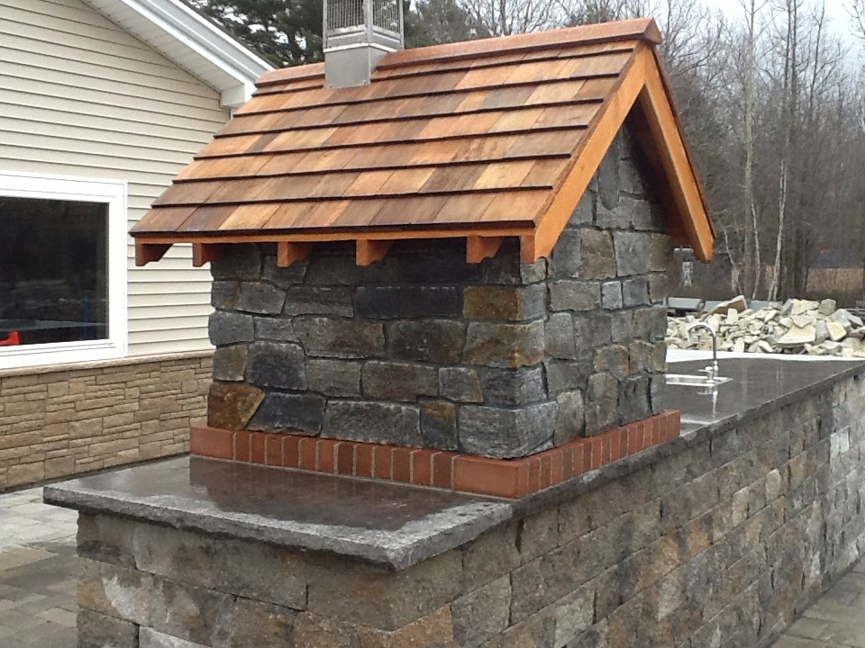 Pizza Oven, Outdoor Pizza Oven, Wood Fired Pizza Oven, Brick Oven, Gagne