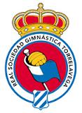 R.S.Gimnastica 2012-13