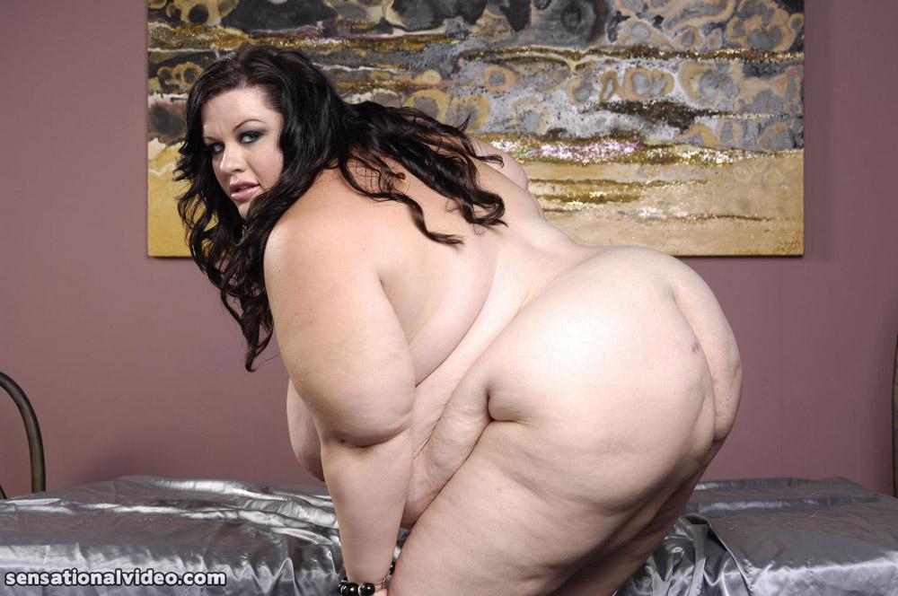 Голые толстые девушки фото смотреть онлайн 20443 фотография