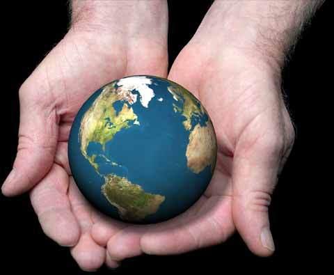 NotiCulturales por Adligmary: 5 Junio: Día Mundial del Medio Ambiente