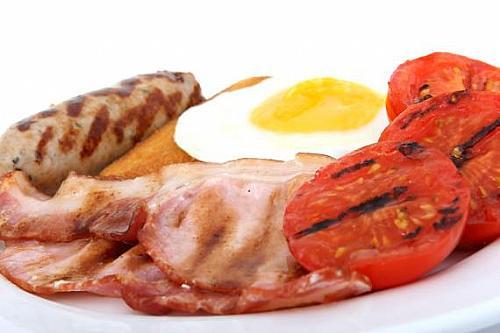 Cientistas afirmam: gorduras saturadas não fazem mal