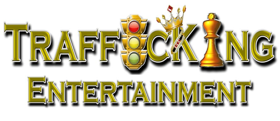 TrafficKing Entertainment