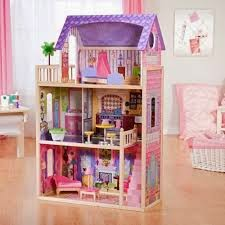 http://www.agame.com/game/holly-hobbie-dream-dollhouse