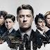 Novas imagens da 2° temporada de 'Gotham'