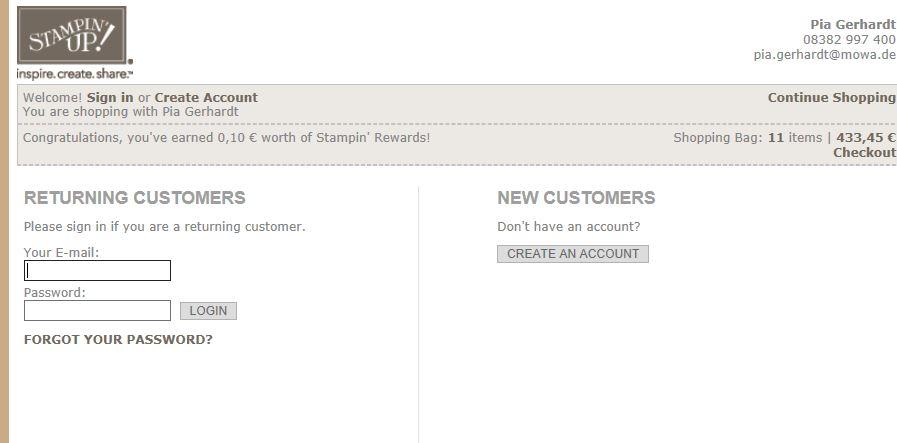 stampin mit scraproomboom online bestellung bei stampin 39 up wie geht das eigentlich. Black Bedroom Furniture Sets. Home Design Ideas