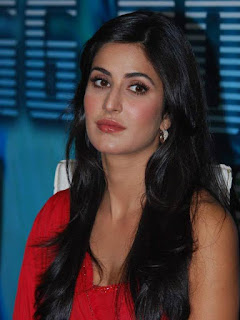 sad katrina kaif wallpaperr image in big boss