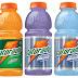 Berberapa Minuman Paling Berbahaya Untuk Tubuh