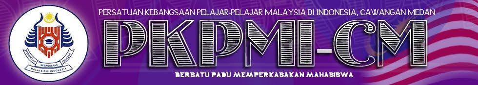 PKPMI Cawangan Medan