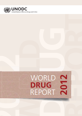 drug interaction facts 2012 pdf
