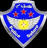 SUTORO
