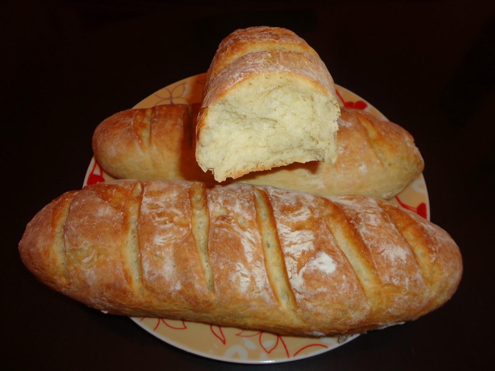 banh-mi-baguette 1