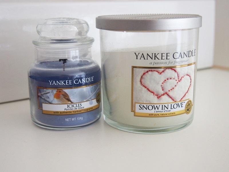 meet miss moehrchen yankee candle tarts alle tipps und tricks zum gebrauch. Black Bedroom Furniture Sets. Home Design Ideas