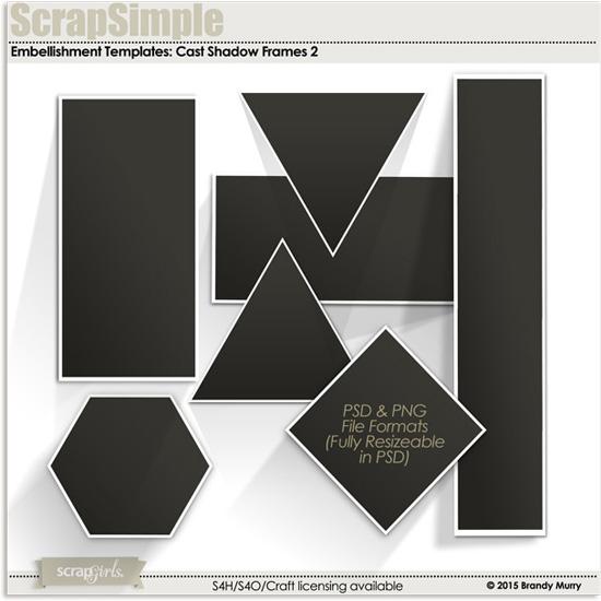 http://store.scrapgirls.com/scrapsimple-embellishment-templates-cast-shadow-frames-2-p32008.php
