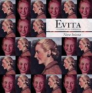 Evita, la dama de la esperanza
