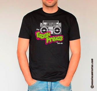 http://www.nosolocamisetas.com/camiseta-principe-de-bel-air