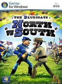 the-bluecoats-north-vs-south-pc-cover-www.ovagames.com