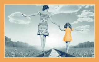 Soulution Coaching Silke Mekat Unternehmensberatung für familienbewusste Personalpolitik Vereinbarkeit von Beruf und Familie in Balance