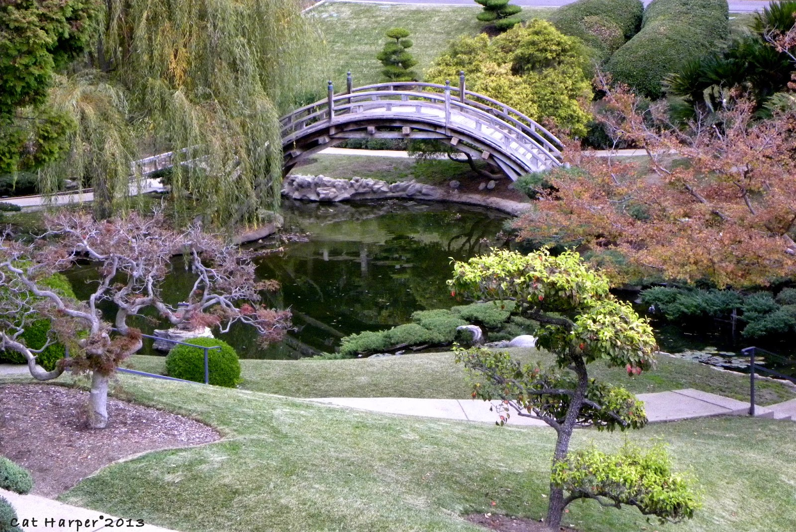 Shutterbug traveler los angeles the huntington library for The huntington
