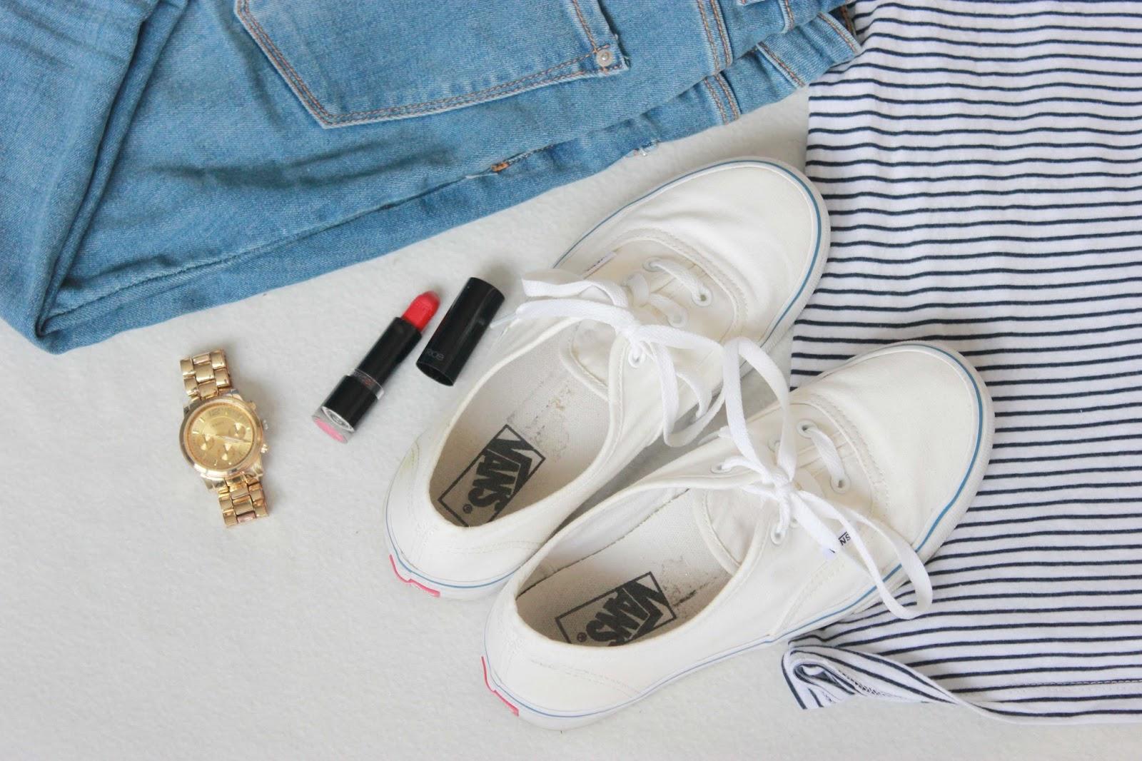 vans schoenen bij aldi
