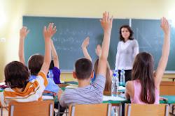ครูสอนดีต้องมีหลักในการสอน