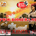[ALBUM] RSS CD Vol 129 || Khmer New Song 2014