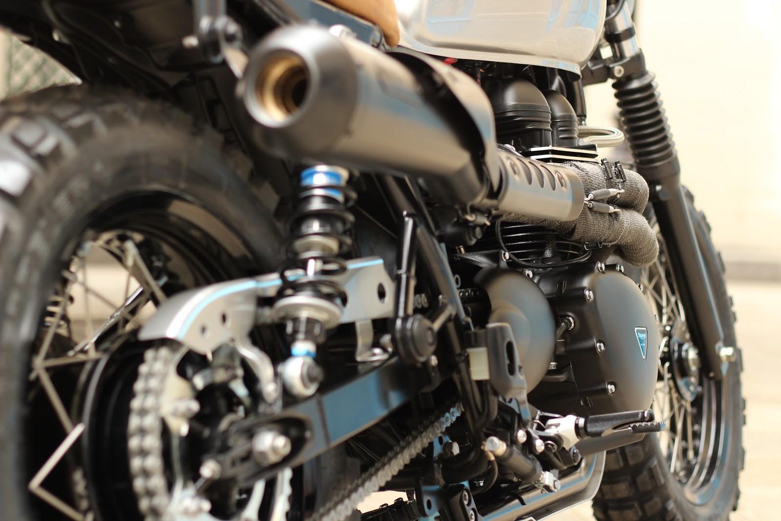 http://2.bp.blogspot.com/-pYlraX4NHO0/UPDmNkUQFvI/AAAAAAAAuTo/5Jsjp6uPVyQ/s1600/Triumph-Cafe-Racer-09.JPG