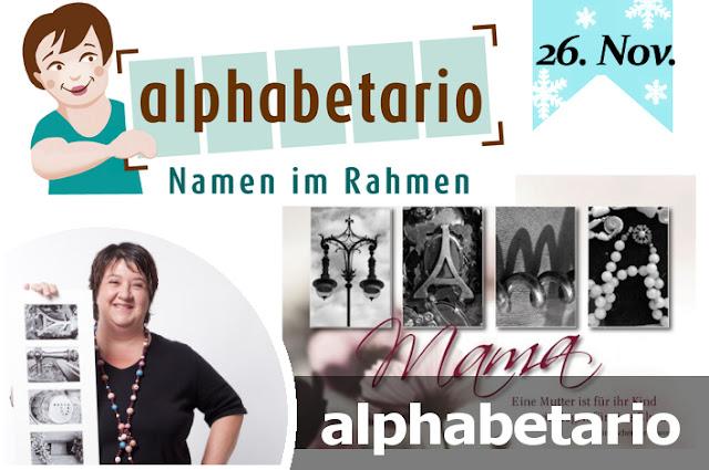 http://fotogruesse.blogspot.com/2015/11/vorfreude-26-alphabetario_26.html