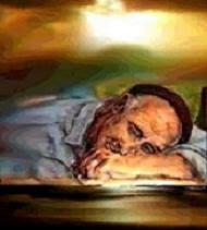Poema: Mi viejo y anciano amigo