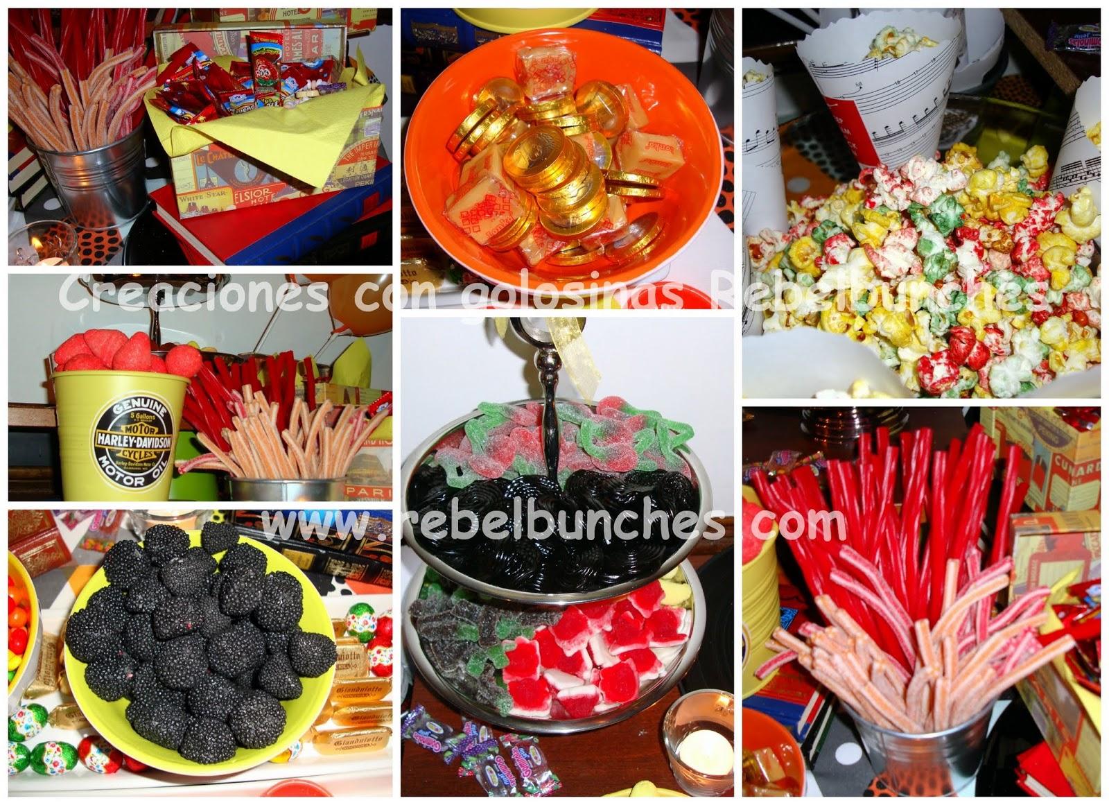 Z16+-+Candy+Buffet+Jose+Sevilla.jpg