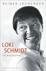 Frau Fluchten liest...