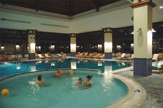 toprak-sarıkamış-otel-kars-kapalı-yüzme-havuzu