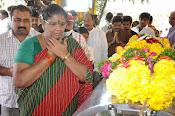 Celebs Pay Homage to Rama Naidu-thumbnail-25