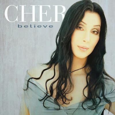 Cher - Believe Vídeo y Letra