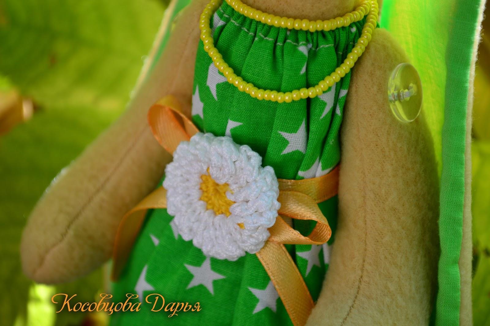 Tilda, ручная работа, игрушки Киев, подарки на день рождения, подарок на свадьбу, подарок для детей hand-made , игрушка для ребенка заяц, украинские игрушки для детей.