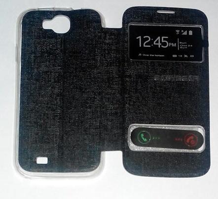 Jual Leather Case Jual Flip Cover