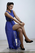 Rakul Preet Singh Latest Photo Shoot Gallery-thumbnail-5