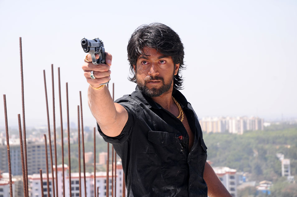 Latest Movies Adda Masterpiece Latest Pics Yash