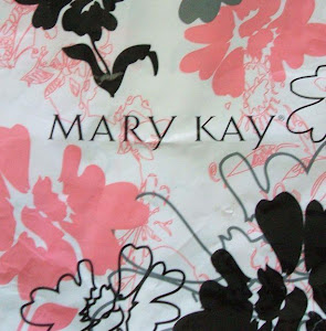 Rubilicious MARY KAY LOVER