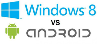 keunggulan windows phone vs android