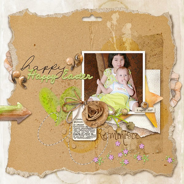 http://www.scrapbookgraphics.com/photopost/studio-dawn-inskip-27s-creative-team/p204770-happy-easter.html