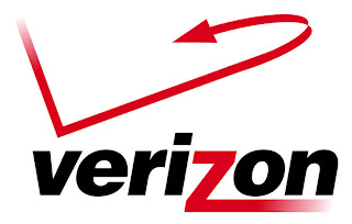 Verizon U-turn
